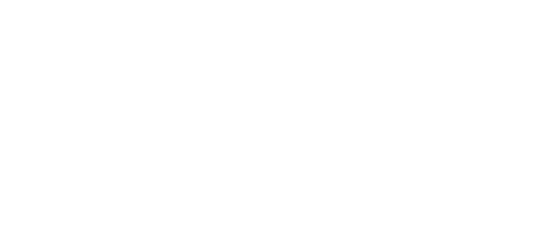 application mobile SANTE Logo